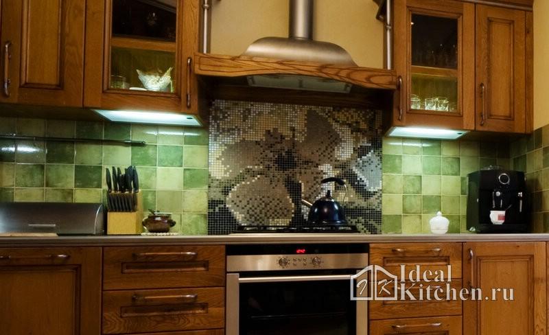 Изображение - Стильные идеи для комбинирования плитки и других материалов на кухне proxy?url=http%3A%2F%2Fidealkitchen.ru%2Fwp-content%2Fuploads%2F2009%2F03%2Fp06
