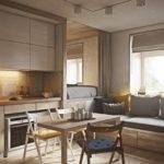 Изображение - Проектирование и дизайн интерьера кухонь-гостиных площадью 12 кв. м proxy?url=http%3A%2F%2Fikuch.ru%2Fwp-content%2Fuploads%2F2016%2F12%2Fdizayn-kuhni-gostinoy-14-kv-m-16-150x150