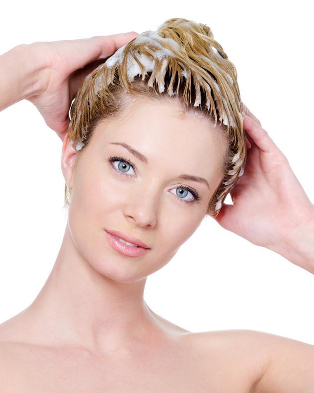 Изображение - Реконструкция поврежденных волос с помощью кератина proxy?url=http%3A%2F%2Filedy.ru%2Fwp-content%2Fuploads%2F2017%2F08%2Fkak-vypolnit-protseduru-v-domashnih-usloviyah