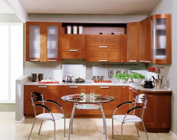 Изображение - Как спланировать кухню proxy?url=http%3A%2F%2Filkitchen.ru%2Fwp-content%2Fuploads%2F2015%2F08%2Fplanirovka_kuhni_2-600x477