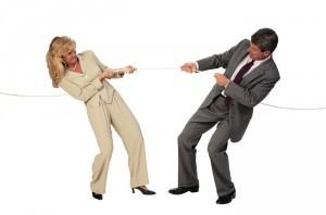 Изображение - Как правильно делится ипотека при разводе с детьми proxy?url=http%3A%2F%2Fipoteka-expert.com%2Fwp-content%2Fuploads%2F2015%2F11%2Frazdelimyshestva1-300x198
