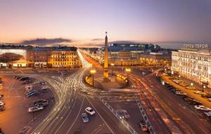 Изображение - Санкт петербург карта достопримечательностей proxy?url=http%3A%2F%2Fkarta-turizma.ru%2Fwp-content%2Fuploads%2F2018%2F05%2Fpeterburg