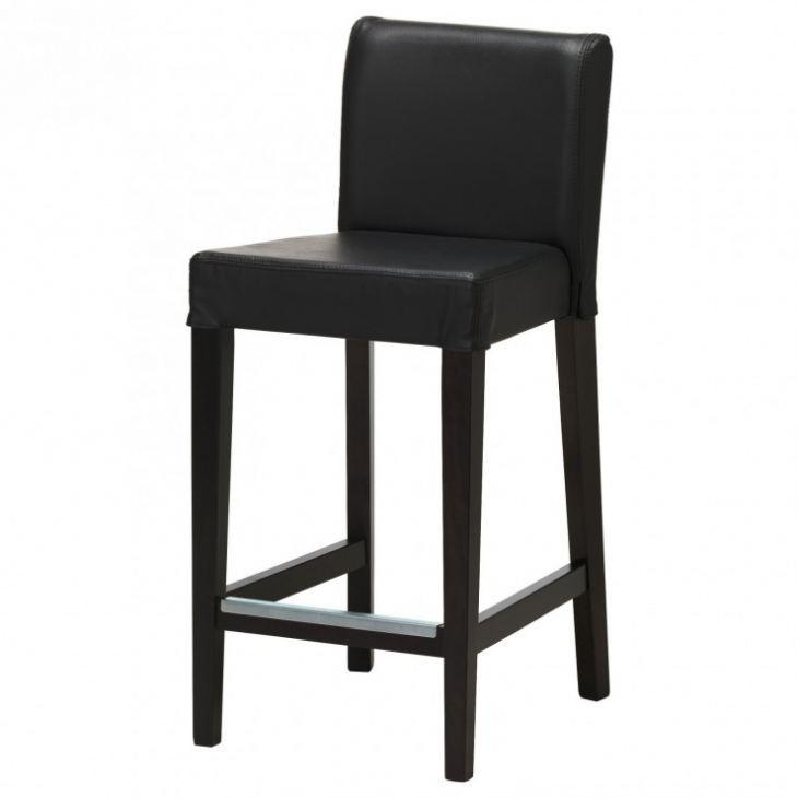 Изображение - Барные стулья в различных стилях proxy?url=http%3A%2F%2Fkitchendizajn.ru%2Fwp-content%2Fuploads%2F2017%2F04%2FBarnyie-stulya-dlya-kuhni-31