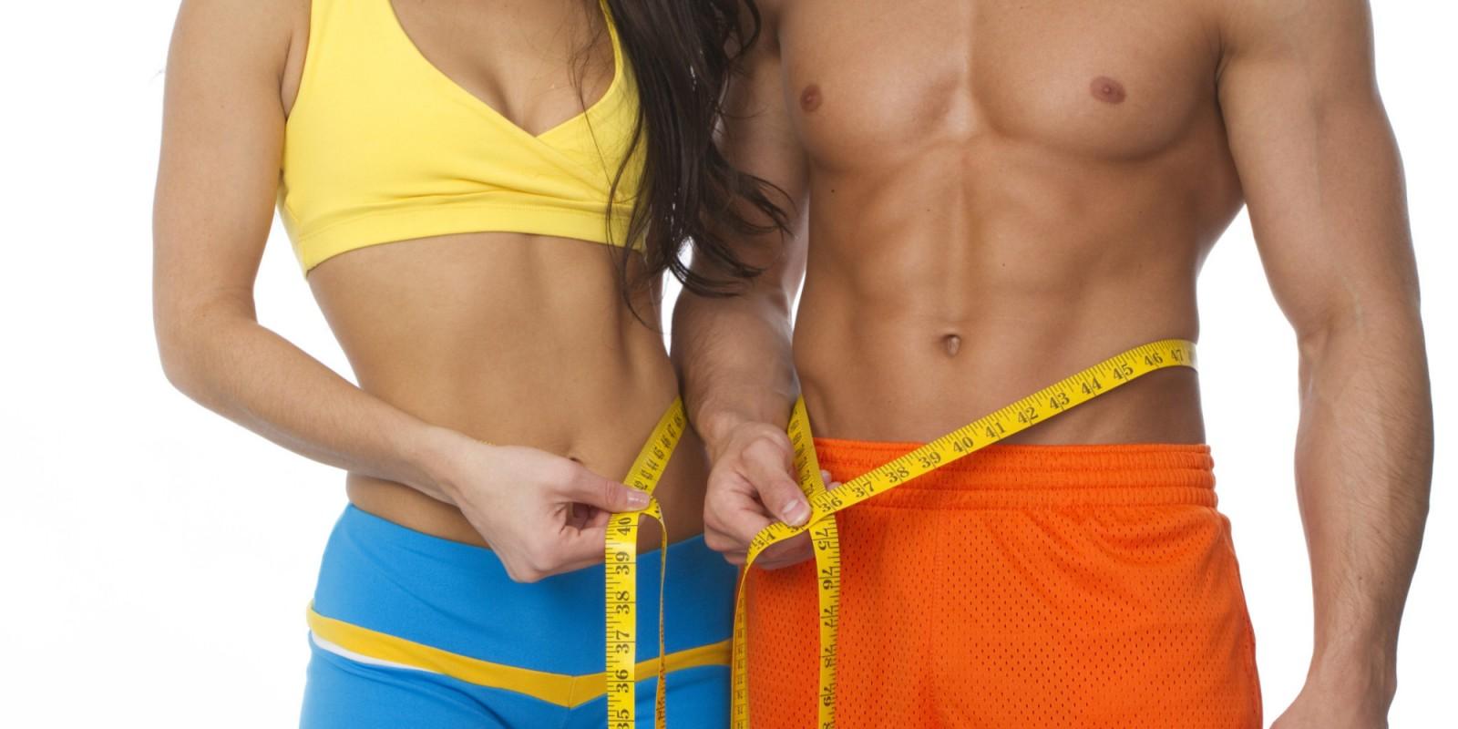 Изображение - Сколько нужно есть белков жиров и углеводов чтобы похудеть proxy?url=http%3A%2F%2Fkkal.ru%2Fwp-content%2Fuploads%2F2016%2F09%2F12400343