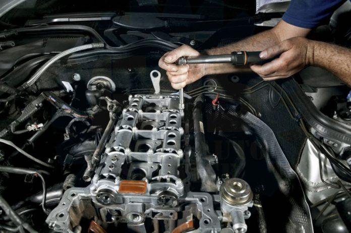 Изображение - Ремонт двигателя в20в своими руками proxy?url=http%3A%2F%2Fkrutimotor.ru%2Fwp-content%2Fuploads%2F2017%2F10%2F626f1051f78c50eb9e12959d27be01d5-696x462