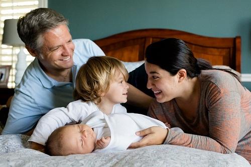 Изображение - Сонник ребенок рождается proxy?url=http%3A%2F%2Fladyelena.ru%2Fwp-content%2Fuploads%2F2014%2F01%2Fk-chemu-snitsya-rozhdenie-rebenka-1