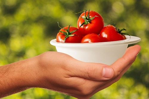 Изображение - Видеть во сне помидоры красные proxy?url=http%3A%2F%2Fladyelena.ru%2Fwp-content%2Fuploads%2F2014%2F01%2Fk-chemu-snyatsya-krasnye-pomidory-2