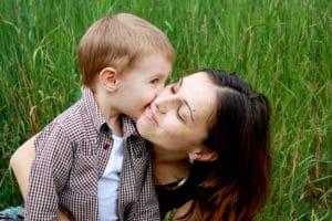 Изображение - Какие документы нужны для усыновления ребенка proxy?url=http%3A%2F%2Flgoty-vsem.ru%2Fwp-content%2Fuploads%2F2017%2F05%2F1_52551994d873852551994d8776-300x200