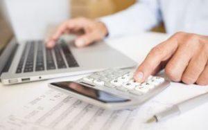 Изображение - Как получить налоговый вычет за обучение в 2019 году proxy?url=http%3A%2F%2Flgoty-vsem.ru%2Fwp-content%2Fuploads%2F2018%2F01%2F2c1aa42da_320x200-300x188