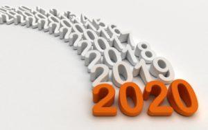 Изображение - Региональный материнский капитал в нальчике и республике кабардино-балкария в 2019-2020 году proxy?url=http%3A%2F%2Flgoty-vsem.ru%2Fwp-content%2Fuploads%2F2018%2F03%2FNew-Year-2020-Calender-by-Danilo-Rizzuti-FreeDigitalPhotos.net_-300x188