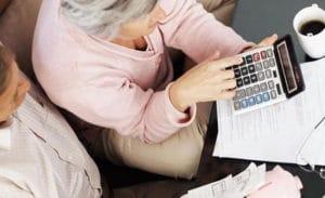Изображение - Что ждет работающих пенсионеров в августе этого года proxy?url=http%3A%2F%2Flgoty-vsem.ru%2Fwp-content%2Fuploads%2F2018%2F04%2Fpvvvvvvns-e1522744255284-300x183