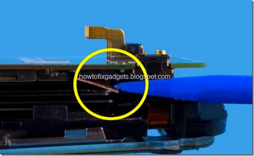 Изображение - Нокиа 5800 ремонт своими руками proxy?url=http%3A%2F%2Flh4.ggpht.com%2F-IIehWjlV9RY%2FT-HBTxp3xCI%2FAAAAAAAABrI%2FejvhAoZf758%2F21_thumb%2525255B5%2525255D
