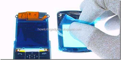 Изображение - Nokia 8800 ремонт своими руками proxy?url=http%3A%2F%2Flh6.ggpht.com%2F-uxHliK99484%2FUAqe5rYlZCI%2FAAAAAAAADXE%2FTmKopK0XTOE%2F19_thumb%2525255B5%2525255D