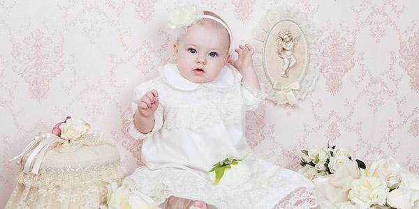 Изображение - Подарок крестнице деве на праздник proxy?url=http%3A%2F%2Flife4joy.ru%2Fwp-content%2Fuploads%2F2016%2F12%2FPodarok-na-krestiny-dlya-devochki
