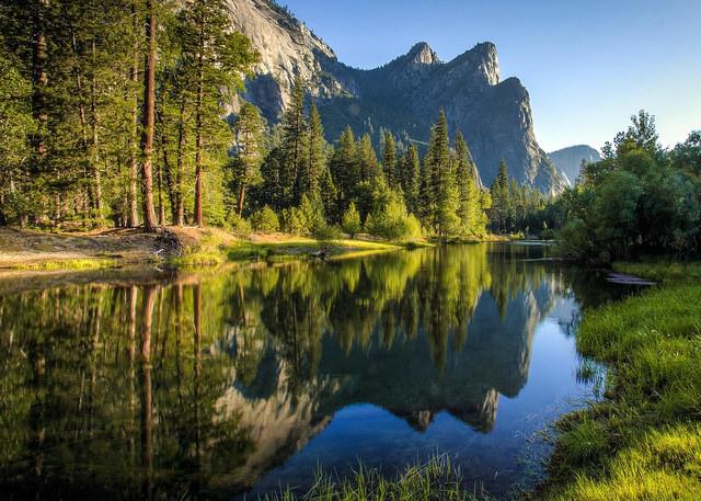 Изображение - Достопримечательности калифорнии proxy?url=http%3A%2F%2Floratravels.ru%2Fwp-content%2Fuploads%2F2016%2F05%2FTodd-Petrie-Dostoprimechatelnosti-Kalifornii