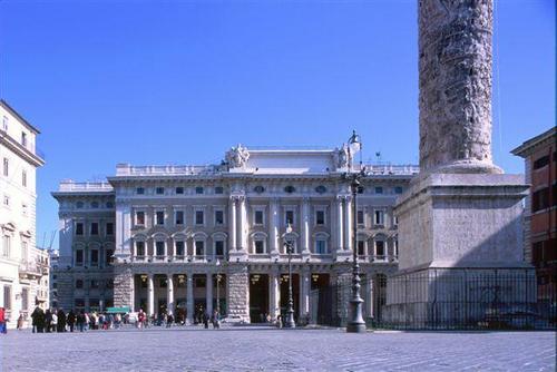 Изображение - Тоскана италия достопримечательности proxy?url=http%3A%2F%2Fm.italia-ru.com%2Ffiles%2Fimagecache%2Fmobile%2Fplace_photo%2F35