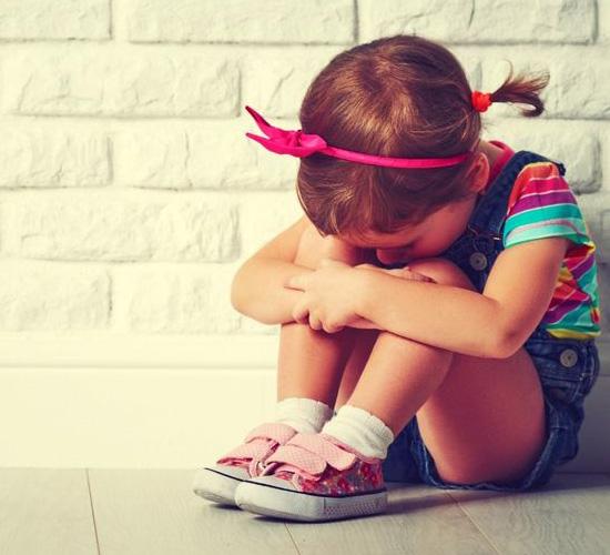 Изображение - Аутизм у детей первые признаки, симптомы, причины и лечение proxy?url=http%3A%2F%2Fmarypop.ru%2Fwp-content%2Fuploads%2Fautist