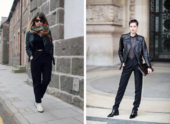 Изображение - Черные брюки. с чем носить черные брюки фото proxy?url=http%3A%2F%2Fmodnamarka.ru%2Fwp-content%2Fuploads%2F2015%2F11%2FBez-imeni-1
