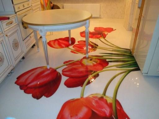 Изображение - Наливной пол на кухне эффектный способ декора proxy?url=http%3A%2F%2Fmtdata.ru%2Fu19%2Fphoto91E4%2F20897367413-0%2Foriginal