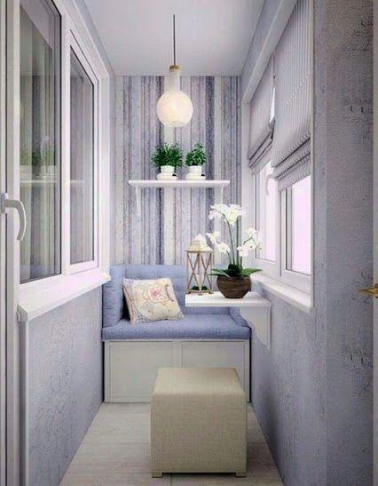 Изображение - Балкон для отдыха, а не для хлама! лучшие и актуальные идеи proxy?url=http%3A%2F%2Fmtdata.ru%2Fu27%2Fphoto84F1%2F20696917053-0%2Foriginal