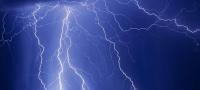 Изображение - К чему снится гроза гром и молния proxy?url=http%3A%2F%2Fmy-rasskazhem.ru%2Fwp-content%2Fthemes%2Fproffit%2Fcache%2Fa74eb02ff_200x90