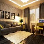 Изображение - Решение есть 36 идей дизайна двухкомнатной квартиры 60 кв. м proxy?url=http%3A%2F%2Fmydesignclub.info%2Fwp-content%2Fuploads%2F2016%2F06%2F1410076617-2360918-150x150
