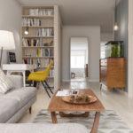 Изображение - Решение есть 36 идей дизайна двухкомнатной квартиры 60 кв. м proxy?url=http%3A%2F%2Fmydesignclub.info%2Fwp-content%2Fuploads%2F2016%2F06%2Fdizajn-interera-kvartiry-60-kv-m1-150x150
