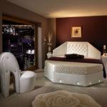 Изображение - Круглая кровать в интерьере спальни proxy?url=http%3A%2F%2Fmystroyinfo.ru%2Fwp-content%2Fuploads%2F2017%2F01%2FRound-bedroom-4-150x150