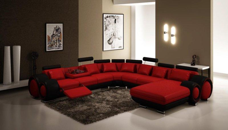 Изображение - Какой поставить диван в гостиной, спальне или офисе proxy?url=http%3A%2F%2Fmystroyinfo.ru%2Fwp-content%2Fuploads%2F2017%2F01%2Fdivan-v-gostinnoy-1-66