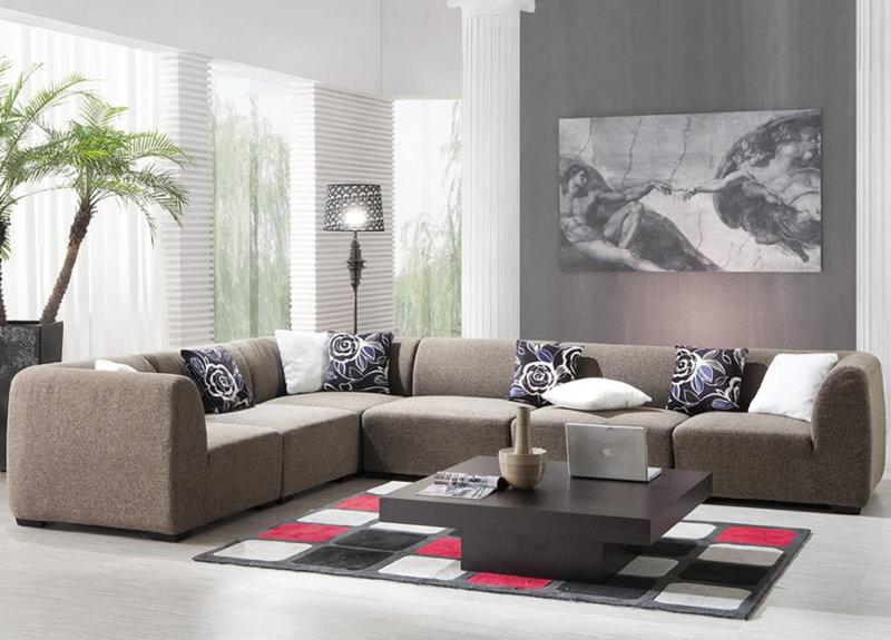Изображение - Модульная мебель - легкий путь в оформлении интерьера proxy?url=http%3A%2F%2Fmystroyinfo.ru%2Fwp-content%2Fuploads%2F2017%2F01%2Fmodulnaya-gostinaya-31