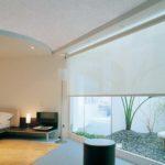 Изображение - Как подобрать роликовые шторы proxy?url=http%3A%2F%2Fmystroyinfo.ru%2Fwp-content%2Fuploads%2F2017%2F01%2Froller-blinds-4-150x150