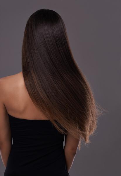Изображение - К чему снятся светлые волосы proxy?url=http%3A%2F%2Fn1s1.hsmedia.ru%2Fa2%2F46%2F6e%2Fa2466ee0536e5a1347260cca66163a09%2F414x600_0_7869f777c582908eff4158aea9fa986c%401438x2084_0xc0a839a2_3964451141506344934