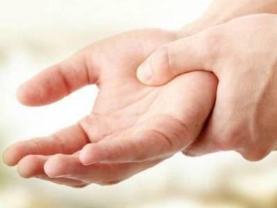 Изображение - Тендовагинит локтевого сустава лечение proxy?url=http%3A%2F%2Fnogtipro.com%2Fuserfiles%2Fpanaricij%2F5-2