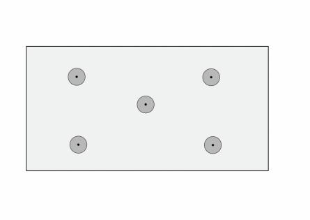 Изображение - Пенопласт для утепления стен снаружи proxy?url=http%3A%2F%2Fobustroen.ru%2Fwp-content%2Fuploads%2F2018%2F03%2F1521055014_5aa975240d6db
