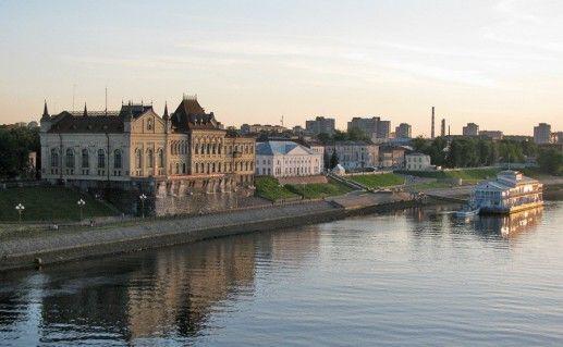 Изображение - Достопримечательности города рыбинска proxy?url=http%3A%2F%2Fobzor-mest.ru%2Fwp-content%2Fuploads%2F2014%2F03%2Fvid-na-novuyu-hlebnuyu-birzhu-v-rybinske-517x319
