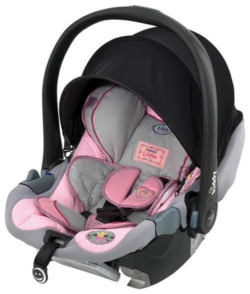 Изображение - Перевозка в автомобиле грудного ребенка proxy?url=http%3A%2F%2Fogrudnichke.ru%2Fwp-content%2Fuploads%2F2016%2F12%2F3294166