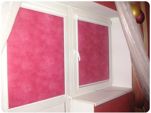 Изображение - Какие бывают пластиковые вертикальные жалюзи на окна и из чего они состоят proxy?url=http%3A%2F%2Foknanagoda.com%2Fwp-content%2Fuploads%2F2016%2F08%2Fvidy-zhalyuzi6