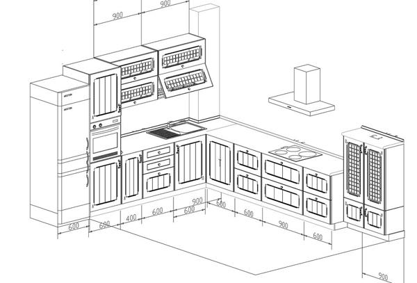 Изображение - Как правильно спроектировать кухню подготовка и ремонт своими руками proxy?url=http%3A%2F%2Fokuhnevse.ru%2Fsites%2Fdefault%2Ffiles%2Fuploads%2F2013%2F12%2Fkak_sproektirovat_kuhnju20