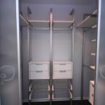 Изображение - Как сделать гардеробную комнату своими руками дизайн-проекты proxy?url=http%3A%2F%2Forcmaster.com%2Fwp-content%2Fuploads%2F2013%2F11%2Fgarderobnaya2-150x150