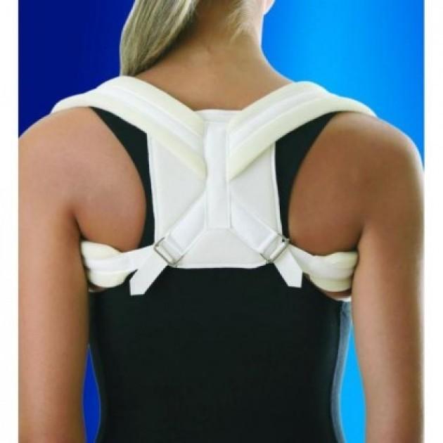Изображение - Защита плечевого сустава proxy?url=http%3A%2F%2Fortezsustava.ru%2Fwp-content%2Fuploads%2F2017%2F05%2Fimg-3