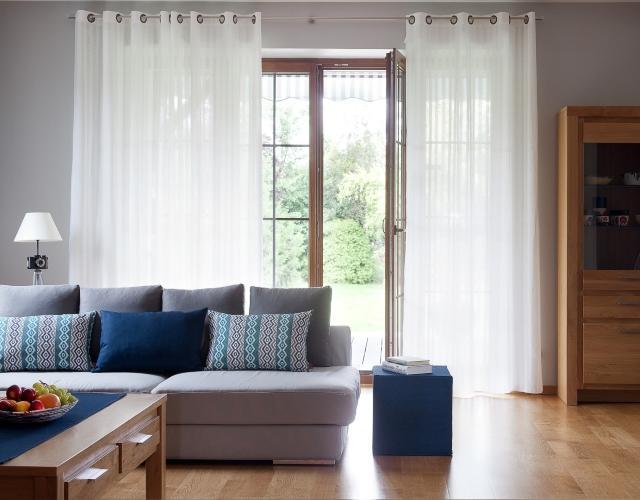 Изображение - Узнайте, как выбрать шторы для зала с балконом не забудьте про люверсы proxy?url=http%3A%2F%2Foshtorah.com%2Fsites%2Fdefault%2Ffiles%2Fstyles%2Fbig%2Fpublic%2Fimages%2F20150104104444