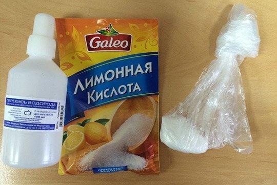 Изображение - Как вывести пятна с кухонных полотенец proxy?url=http%3A%2F%2Fouborke.ru%2Fwp-content%2Fuploads%2Fchistim-kukhonnyye-polotentsa