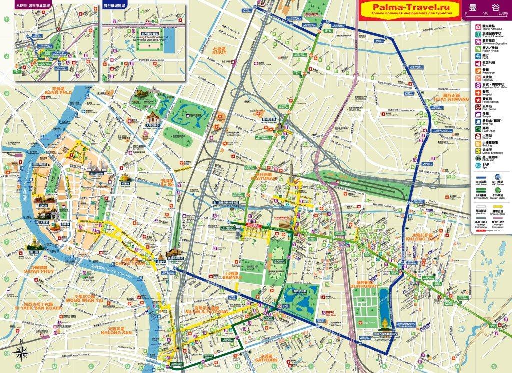 Изображение - Карта бангкока с достопримечательностями proxy?url=http%3A%2F%2Fpalma-travel.ru%2Fwp-content%2Fuploads%2F2014%2F04%2FKarta-Bangkoka-v-vyisokom-razreshenii-s-dostoprimechatelnostyami-1024x747