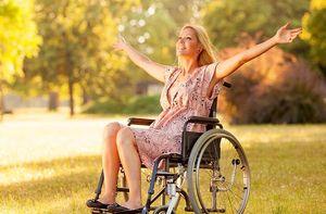 Изображение - Оплата за опекунство над инвалидом 1 группы proxy?url=http%3A%2F%2Fposobie-help.ru%2Fwp-content%2Fuploads%2F2016%2F11%2Fviplati_opekunam_nad_invalidom_lgoti