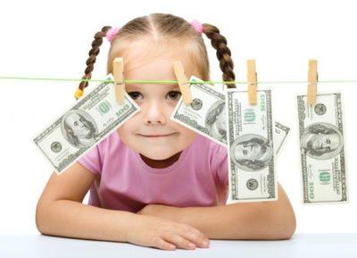 Изображение - Начисление алиментов в твердой денежной сумме proxy?url=http%3A%2F%2Fposobie.guru%2Fwp-content%2Fuploads%2F2017%2F07%2FAlimenty_na_detishek_1_13055807-400x289