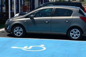 Изображение - Эвакуируют ли машину с парковки для инвалидов proxy?url=http%3A%2F%2Fpravo-auto.com%2Fwp-content%2Fuploads%2F2017%2F09%2F0cd0bbf8fa16062ba45c1487fe9007b1