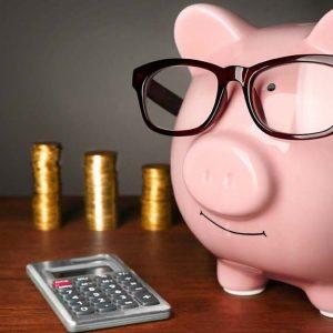 Изображение - Каков порядок перехода в негосударственный пенсионный фонд proxy?url=http%3A%2F%2Fpravo.moe%2Fwp-content%2Fuploads%2F2017%2F06%2Fprichiny_i_obstoiatelstva_perehoda-300x300