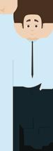 Изображение - Сколько действует техпаспорт на квартиру proxy?url=http%3A%2F%2Fpravonedv.ru%2Fwp-content%2Fthemes%2Fshaped-blog%2Fassets%2Fimages%2Fs-man-1