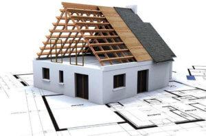 Изображение - Регистрация незавершенного объекта строительства в собственность proxy?url=http%3A%2F%2Fpravozhil.com%2Fwp-content%2Fuploads%2F2018%2F04%2F2018-04-30_162955-300x198