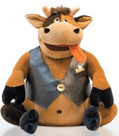 Изображение - Подарок мальчику быку (корове) на день рождения proxy?url=http%3A%2F%2Fprazdnodar.ru%2Fwp-content%2Fuploads%2F2011%2F06%2Fcowboy_dr2